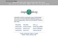 Language Guide - languageguide.org