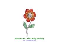 Tian Seng Jewelry - tiansenginter.com