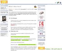วิสโก้ Visco - premiumbyvicso.com/