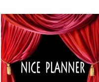 Nice Planner  - niceplanner.com