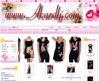 อะคาร์ดี้ - acardy.com