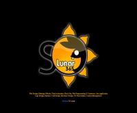 Solunar365 - solunar365.com