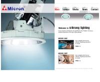 บริษัท ศรีกรุง ไล้ท์ติ้ง จำกัด - micronthai.com