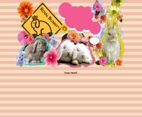 โรยัลบันนี่ - royal-bunny.com