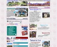 สถานีตำรวจภูธรไม้เรียง - mairengpolice.com