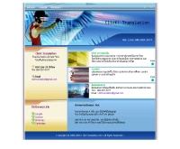คลิก ทรานสเลชั่น - clicktranslation.com