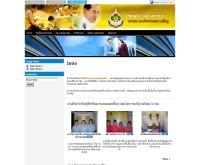 อินโนเวชั่นไอดอล - innovationidol.net