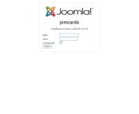 พิมพ์การ์ดดอทคอม - pimcards.com