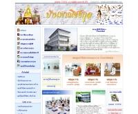 บ้านพาณิชย์กุล - banphanichkul.com