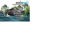 แบบบ้านลอยน้ำ - dpt.go.th/download/PW/floating_house/floatingH.html