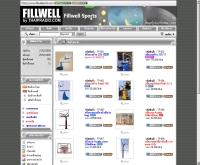 ฟิวเวลสปอต์ - fillwellsports.com