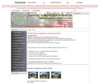 โครงการบ้านจัดสรร สมหวัง คันทรีวิล - somwanggroup.com