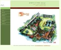 แพลนอะทรีดีไซน์ - plantdee.com