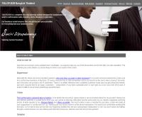 TAILOR B2B - tailorb2b.com