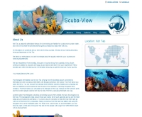 Scuba View - scuba-view.com