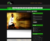 เอ็มวันทีวี - monetv.com