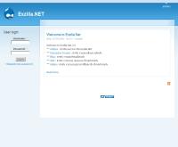 เอ็กซ์ซิล่า (Exzilla.Net) - exzilla.net