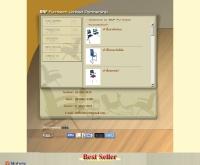 BNF FURNITECH  - bnffurnitech.com