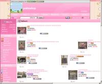Pok ka shop - pokkashop.com