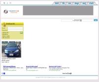 ไทยบัฟดอทคอม - thaibuff.com