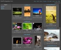 สยามโฟโตกราฟฟี่ - siamphotography.com