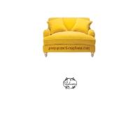 จิรายุแพทริค คอซี่โฮม - jirayupatrick-cosyhome.com