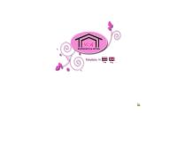 โรงแรม บุญเกียรติ - bk-residence.com