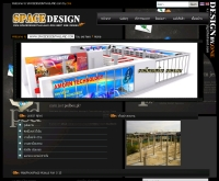 สเปซดีไซน์ไทยแลนด์ดอทคอม - spacedesignthailand.com
