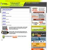 ไทยรีซั่นดอทคอม - thaireason.com