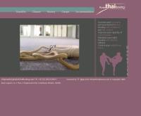 ภูเก็ตไทยบ็อกซิ่ง - phuketthaiboxing.com