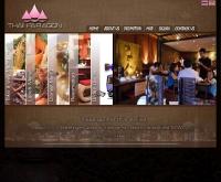 ไทยพารากอน - thaiparagon.com.au