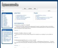 สื่อชุมชนกลางบนและตะวันตก - cwpnews.org