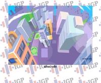 สถาบันส่งเสริมการบริหารกิจการบ้านเมืองที่ดี - psedco.com