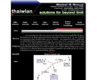 ไทยไวเลสแลน - thaiwlan.com