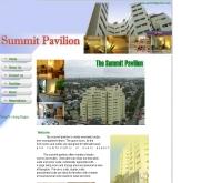 โรงแรมซัมมิสพาวิลเลียน สุวรรณภูมิ - summitpavilion.com