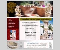 อ่างศิลาอาร์ท - angsilaart.com
