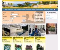ภูเก็ตไฟน์เดอร์ดอทคอม - phuketfinder.com