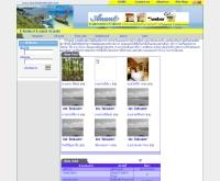 ภูเก็ตแลนด์เทรด - phuketlandtrade.com