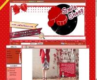 ร้าน Smile Sheep - smilesheep.com