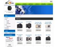 ShootShot.com  - shootshot.com