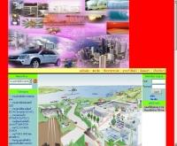 ไอเดียร์-เอนเนอร์ยี - ideas-energy.com