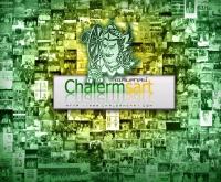 เฉลิมสาสน์ ดอท เน็ท - chalermsart.net
