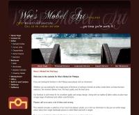 วีส์โมเบลอาร์ท - wee-mobelart.com