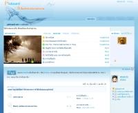 PixBoard - pixboard.net