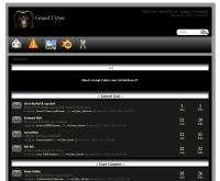 แกรนด์ไซเบอร์ - grand-cyber.com