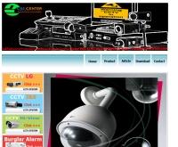 CSS-Center - css-center.com