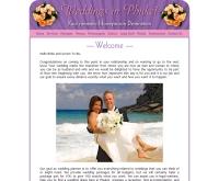 เว็ดดิ้งภูเก็ต - wedding-phuket.com