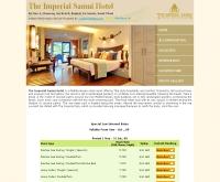 อิมพีเรียลสมุย - imperialsamuihotel.com