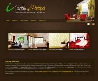 Pattaya Curtain - pattayacurtain.com