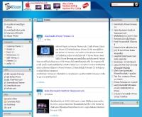 ไทยไอโฟน - thaiiphone.com